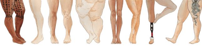 legs-e1521060363362.png
