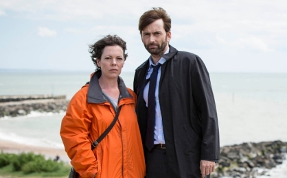 EMBARGOED_UNTIL_18TH_DECEMBER_BROADCHURCH_EP1_05.JPG
