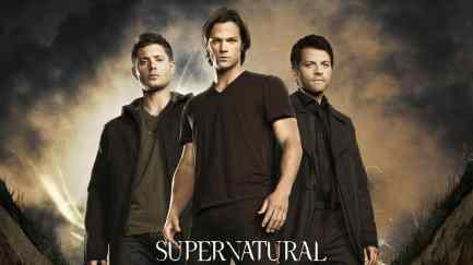 supernatural-lede