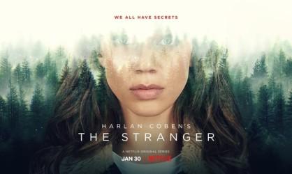 the-stranger-t