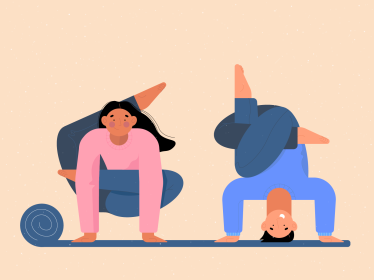 yoga__recovered_-01